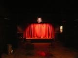 theatermacher