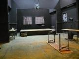 theatermacher1