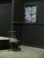 theatermacher3